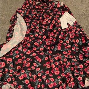 Lularoe Bella Skirt